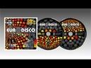 80s Revolution - EURO DISCO Volume 2 Video-Promo