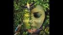 OVRFWRD- Return to Splendor. From the album Blurring the Lines ( a democracy manifest)