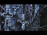 Diary of Dreams - Ikarus (2015, Official Video)