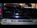 Pioneer CT S830S HFS 6 Chris Le Blanc