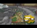 НАСТОЯЩАЯ СТРАТЕГИЯ В МАЙНКРАФТЕ! БИТВА КОРОЛЕЙ! Minecraft TowerHour