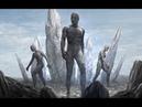 Зачем ОНИ ищут контакт с нами! Пришельцы реальны! Тайная связи с внеземными цивилизациями!