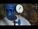 Хто заробляє на українцях і як не платити зайвого за газ