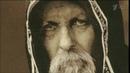 От Меня это было ... Серафим Вырицкий - разговор Бога с Душой - NovaFigura