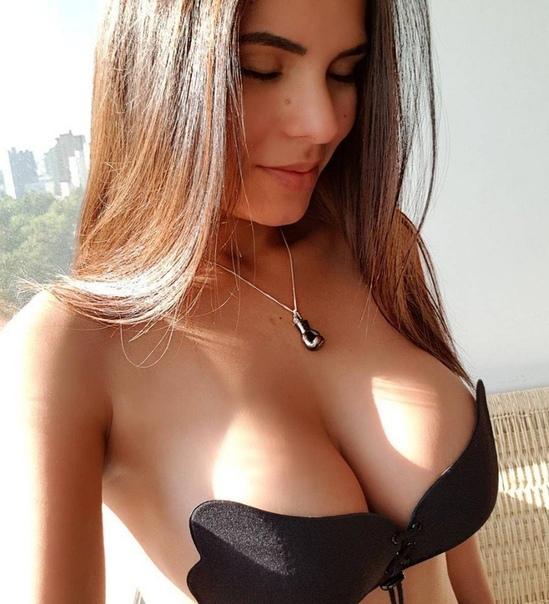 Martigrass nude pictures