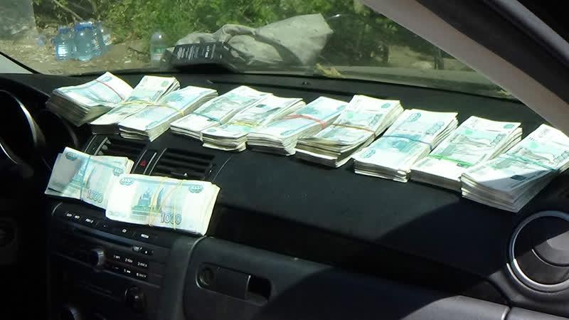 Мысли на автопилоте: ищите авто уже с деньгами в кармане
