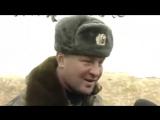 ВЕЧНАЯ ПАМЯТЬ ГЕРОЮ РОССИИ БУДАНОВУ Ю. !!! - СМЕРТЬ ЧЕЧЕНСКИМ ГНИДАМ