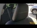 Чехлы Бразерс для Honda Accord 9, 2012 - 2015