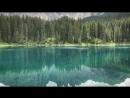 The Alps Путешествие среди красот Альп