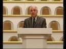 Исаия 95 ч. (57:8- 57:18) / Куркаев Николай Яковлевич - разбор Библии / Церковь Спасение