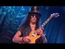Slash ft. Myles Kennedy The Conspirators (Live Sydney 2012 HD)