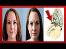 УНИКАЛЬНАЯ не парная ТОЧКА БЕЗСМЕРТИЯ восстановит здоровье и омолодит / ТОЧКА БЛАГОПОЛУЧИЯ ФЕН ФУ