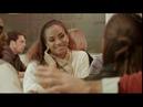 Христианский фильм Кольцо для принцессы 2015
