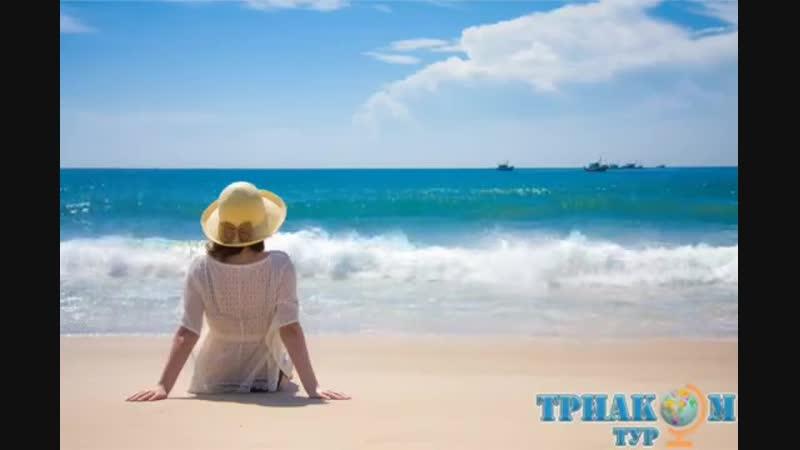 STARCITY NHA TRANG HOTEL 4_ , (Nha Trang)