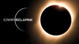 Camp Eclipse - Idaho 2017