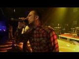 Noize Mc feat. Александр Чача Иванов - Устрой Дестрой (Live)