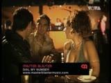 Master Blaster - Dial My Number (VIVA TV)