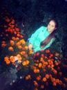 Лиза Гаязова фото #5