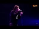 Ozzy Osbourne - Live at OZZFEST 2010
