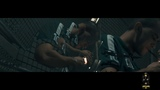 Rome Streetz x Farma Beats (Feat. Daniel Son) - Wickedest Ting #aMercenaryFilm