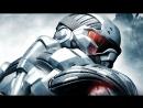 В джунгли раздавать инопланетным захватчикам Crysis 1