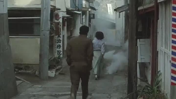 Мне отмщение, и аз воздам (1979)
