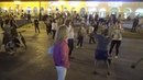 Живая музыка у Гостиного Двора в Уфе Live music at Gostiny Dvor in Ufa