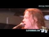 Metallica Vs Reel 2 Real - Enter Sandman Vs I Like To Move It (Djs From Mars Bootleg)