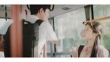 seo ri &amp woo jin shattered