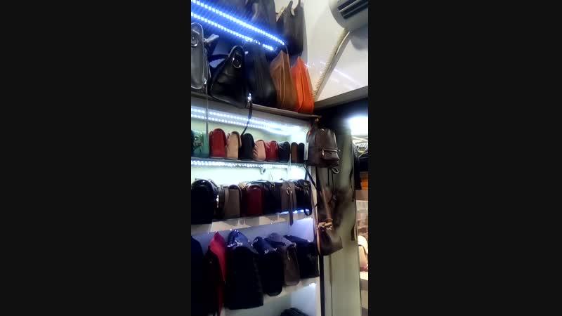 Leather sumki model fashion wallet purse nobrand yesbrand bags beyazıt Стамбул Лалели кашилоки модели сумка мешок louisvuitton gucci кожа moscow paris
