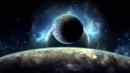 Мрачное будущее Солнца Документальные фильмы про космос 2018