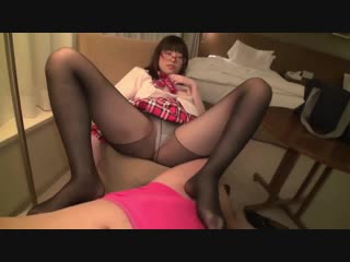 Pornmir.japan, японское порно вк, new japan porno, doggy style, foot fetish, foot job ashifechi, schoolgirl, uniform