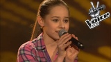 TOP 10 MOST VIEWED on Youtube of The Voice Kids All Time Part 3
