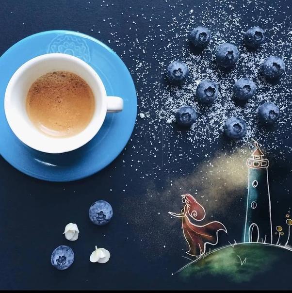 Хотите кофе Я вообще кофе никогда не пила, - говорит мне бариста кофепоинта в торговом центре. - ээ. Как это - уже опасаюсь за содержимое своей чашки, о которой мечтала последние два часа. Она