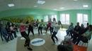 СТИМУЛЯТОР 12   ДАНСХОЛЛ ДЖЕМ  Школа танца Нижний Новгород SERIOUS DANCE SCHOOL