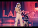 Zara Larsson performs 'Ain't My Fault' - Children in Need 2016