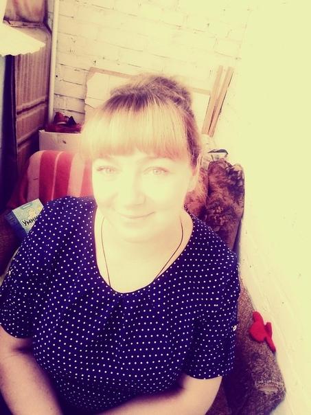 Viktoriya, 22, Donetsk