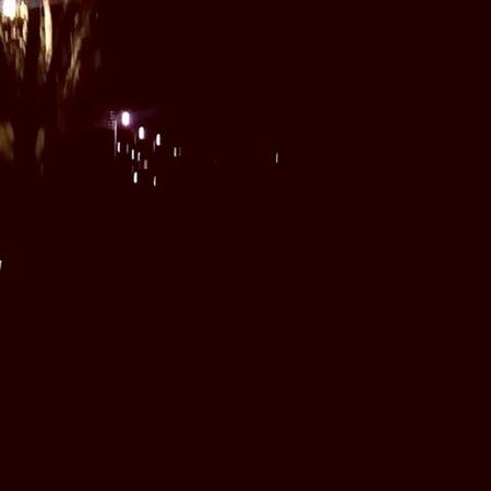 """Иван Добр Летунов on Instagram: """"КогдаПьёшьПодФанеру )) СоСмыслом Любовь ЛюбовьНайдет НайдетМеня Осень2016"""""""