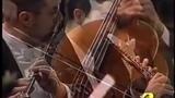 Saint Saens. Cello Concerto op.33 - Rostropovich &amp Muti