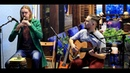 Без ладовая гитара и армянский дудук Кардамон мохито Дмитрий Львов и Евгений Митрофанов Вей Сан