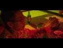 Jay Park ft. 2 Chainz - SOJU [OKLM Russie]