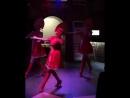 Шоу балет ART Dance Ladies Русский танец 🎏♥️👐🎶🥁