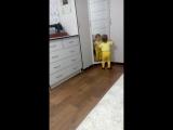 Племянница