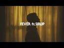 YOSA TAAR / Fever ft. SIRUP