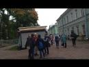 Царское Село -22.09.18г.