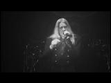 Saxon - Nosferatu,The Vampires Waltz (Official Video)