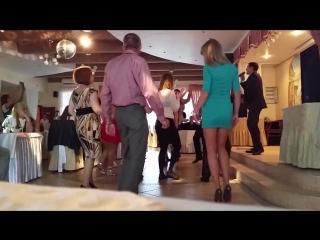 Аркадий Кобяков - Такая как лёд (Санкт-Петербург, Кафе