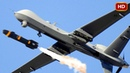 MQ-9 Reaper UAV: The Most Feared USAF Drone in the World
