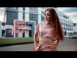 🇷🇺 ЛУЧШАЯ РУССКАЯ МУЗЫКА 2018 Новинки 🎵 Моего Канала 🎵 Best of Russian Music