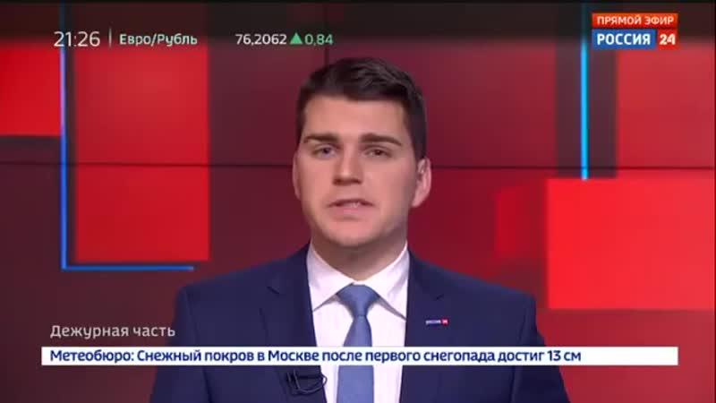 Как работала незаконная схема закупок лекарств бывшего вице-премьера Ульяновска